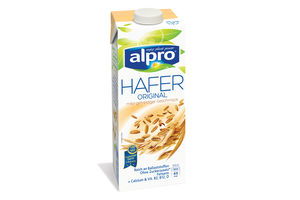 Alpro Drink Hafer